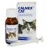 Calmex Cat nyugtató oldat macskáknak 60 ml