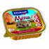 Vitakraft Premium Menu nedves Sün eledel 100 g