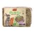 Vitapol Vita-Herbal gyógynövényes széna 250 g