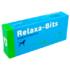 Relaxa-Bits nyugtató tabletta 10x