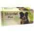 Strantel Plus tabletta kutyáknak 104 db