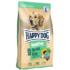 Happy Dog - NaturCroq Balance 4 kg
