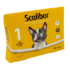 Scalibor nyakörv kutyáknak 48 cm