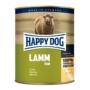Kép 3/3 - Happy Dog - Pur - Bárányhúsos konzerv