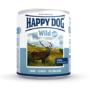 Kép 3/3 - Happy Dog - Pur - Vadhúsos konzerv