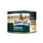 Kép 1/3 - Happy Dog - Pur - Lóhúsos konzerv