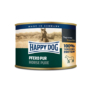 Kép 3/3 - Happy Dog - Pur - Lóhúsos konzerv