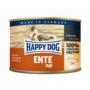 Kép 2/3 - Happy Dog - Pur - Kacsahúsos konzerv