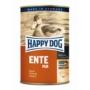 Kép 3/3 - Happy Dog - Pur - Kacsahúsos konzerv