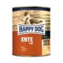 Kép 1/3 - Happy Dog - Pur - Kacsahúsos konzerv