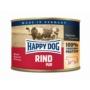 Kép 2/3 - Happy Dog - Pur - Marhahúsos konzerv