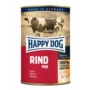 Kép 3/3 - Happy Dog - Pur - Marhahúsos konzerv