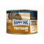 Kép 2/3 - Happy Dog - Pur - Pulykahúsos konzerv