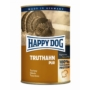 Kép 3/3 - Happy Dog - Pur - Pulykahúsos konzerv