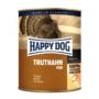 Kép 1/3 - Happy Dog - Pur - Pulykahúsos konzerv