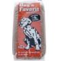 Kép 1/2 - Happy Dog - Dog's Favorit Brocken 15 kg