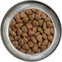 Kép 3/3 - Belcando Gabonamentes Baromfi száraztáp Kutyáknak