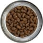 Kép 2/6 - Belcando Gabonamentes Marhahús száraztáp Kutyáknak