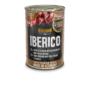 Kép 2/3 - Belcando Ibériai sertéshús csicseriborsóval és vörös áfonyával konzerv