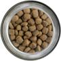 Kép 3/5 - Belcando Junior Maxi száraztáp Nagytestű Junior Kutyáknak