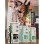 Kép 1/2 - BiogenicVet - Arthromax tabletta Kistestű Kutyáknak és Macskáknak