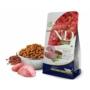 Kép 1/2 - N&D Cat Quinoa - Bárányos Súlykontroll Száraztáp