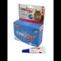 Kép 1/2 - Fipromax Spot-on Rácsepegtető oldat macskáknak