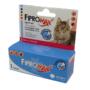 Kép 2/2 - Fipromax Spot-on Rácsepegtető oldat macskáknak