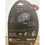 Kép 2/2 - Flexi Black Design L Szalag 5m 50 kg-ig