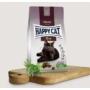 Kép 1/3 - Happy Cat - Bárányos táp Steril cicáknak