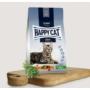 Kép 2/2 - Happy Cat - Culinary Adult Pisztrángos macskaeledel
