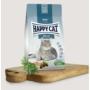 Kép 1/2 - Happy Cat - Indoor Lazac táp benti cicáknak