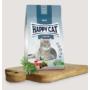 Kép 1/3 - Happy Cat - Indoor Marhahúsos táp benti cicáknak