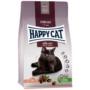 Kép 2/3 - Happy Cat - Lazacos táp Steril cicáknak