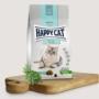 Kép 1/2 - Happy Cat - Sensitive Skin&Coat macskatáp a Bundáért