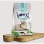 Kép 2/2 - Happy Cat - Sensitive Vesediéta macskáknak