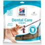 Kép 1/2 - Hill's Dental Care Chews Fogápoló Jutalomfalat Kutyáknak 220 g