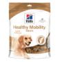 Kép 1/2 - Hill's Healthy Mobility Treats Jutalomfalat Kutyáknak 220 g