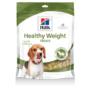 Kép 1/2 - Hill's Healthy Weight Treats Jutalomfalat Kutyáknak 220 g