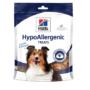 Kép 1/2 - Hill's Hypoallergenic Treats Jutalomfalat Kutyáknak 220 g