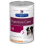 Kép 1/2 - Hill's Prescription Diet - I/D Emésztés támogató konzerv kutyáknak