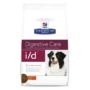 Kép 2/4 - Hill's Prescription Diet - I/D Emésztés támogató száraztáp kutyáknak