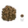 Kép 2/4 - Hill's Prescription Diet - C/D Urinary Multicare halas macskatáp