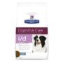Kép 1/2 - Hill's Prescription Diet - I/D Sensitive száraztáp kutyáknak