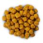Kép 2/2 - Hill's Prescription Diet - I/D Sensitive száraztáp kutyáknak