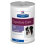 Kép 1/3 - Hill's Prescription Diet - I/D Low Fat Zsírszegény konzerv kutyáknak