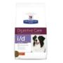 Kép 2/4 - Hill's Prescription Diet - I/D Low Fat Zsírszegény száraztáp kutyáknak