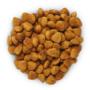 Kép 3/4 - Hill's Prescription Diet - I/D Low Fat Zsírszegény száraztáp kutyáknak