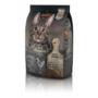 Kép 2/6 - Leonardo Adult 32/16 száraztáp macskáknak