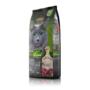 Kép 5/5 - Leonardo Adult Bárány-Rizs száraztáp macskáknak